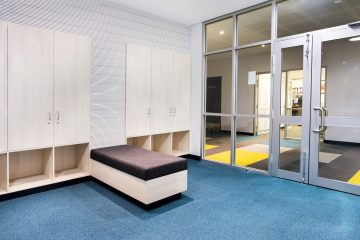 carpets-online-1-min