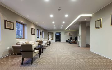 commercial-broadloom-carpet-min